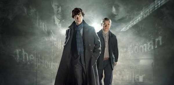 Sherlock : Holmes et Watson vont évoluer dans la saison 4