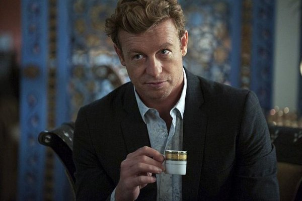 Audiences TV : Mentalist cartonne sur TF1