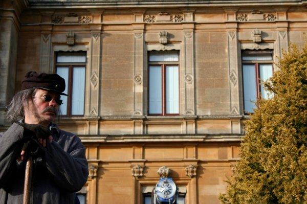 Robert Downey Jr a comme des envies d'un Sherlock Holmes 3 !