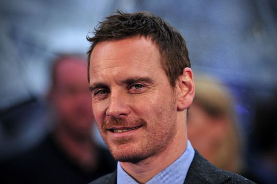 Le tournage d'Assassin's Creed prévu en septembre
