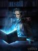 Doctor Strange : Kevin Feige parle de l'étrangeté du film