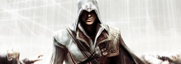 Assassin's Creed, le film : un nouvel acteur rejoint le casting
