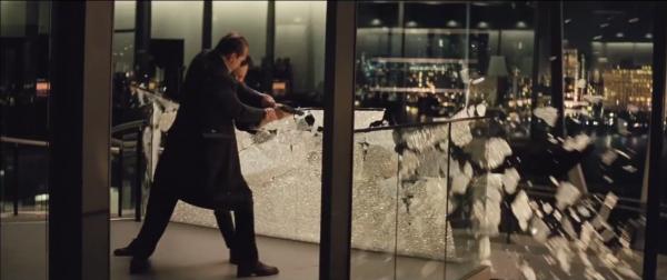 Sherlock saison 4 : Steven Moffat éclaircit la situation de Moriarty