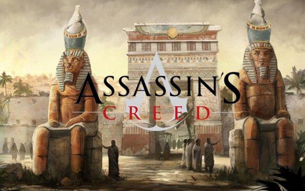 Assassin's Creed Empire : des infos sur le prochain opus ! #2016 #2017