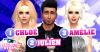 Qui doit remporter Secret Story Sims 4 ?