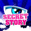 Photo de secretstory-siiims4