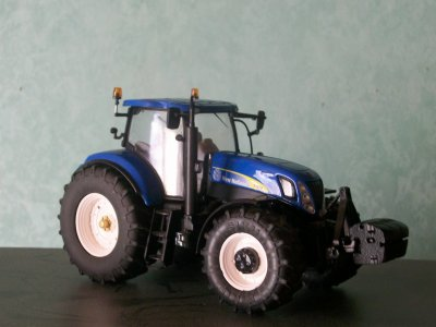 T7060