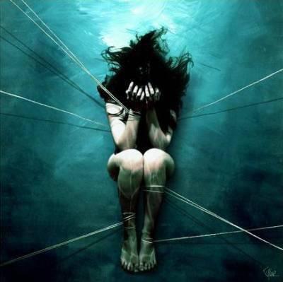 C'est dangereux d'aimer, quand chaque fois se profile le risque d'un abandon, d'une trahison. C'est violent, un amour qui se construit sur des attentes qui sont des exigences. -C'est fragile une relation qui accepte de se nourrir de leurres, qui se perd entre besoins et désirs blessés