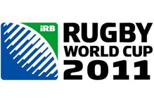 Coupe du monde de rugby 2011