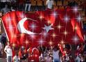 Photo de banu-turkiyekayseri