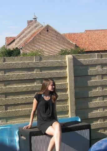 Summer a la summer (a)