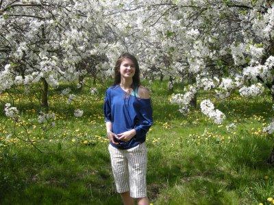Spring 2010 <3