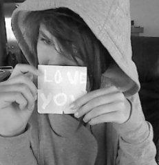 Love youu <3