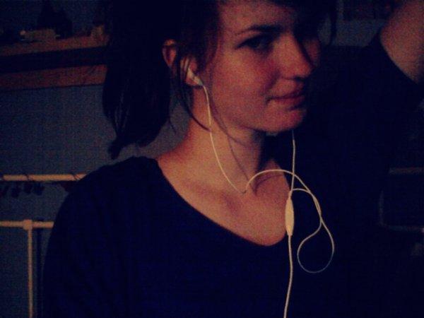 #Le me :D