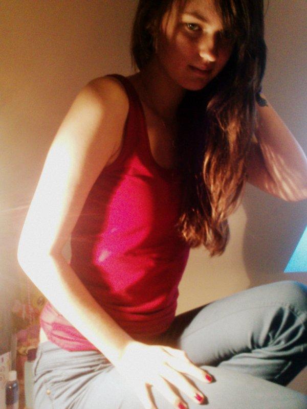#Le me