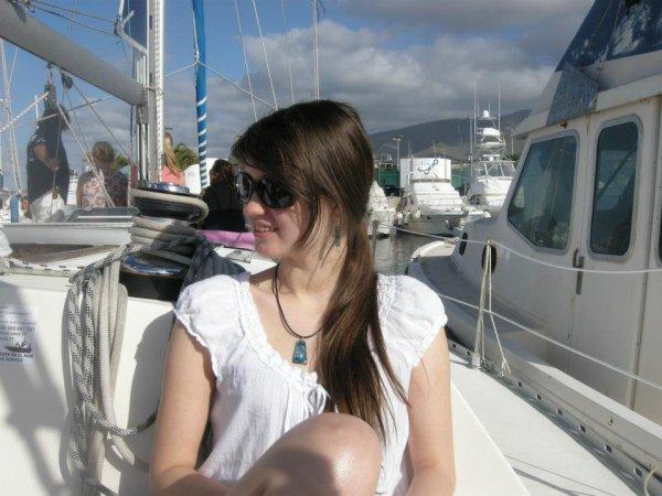 #Tenerife 2013
