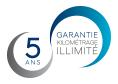 Gamme > Hyundai Ioniq Hybride, Hybride Rechargeable et Electrique