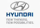 Photo de hyundai