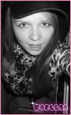 Tu me bαise αvec ton regαrd mαis moi je te nike αvec mon sourir ... ;$