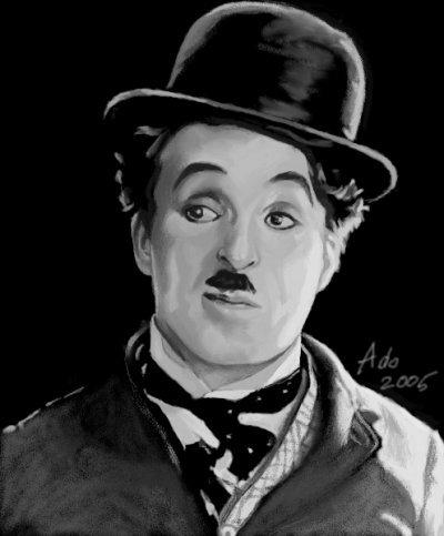 Instrumental / Chaplin Instrumental (2011)