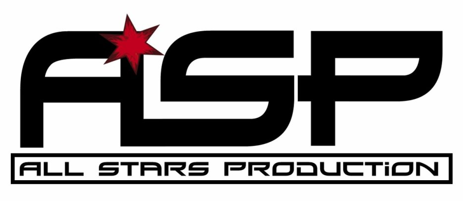 ASP - All Stars Production / Beatmaker / Arrangeur / DJ