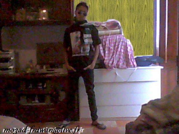 SALUT BELLE CAVA     MSN[   mo3ad-fniwan@live.fr   ]    skype [  mo3ad_lallah1  ]    yahho  [   lallah_lallah@yahoo.com    ]      numero  [    0678116564   ]               facebook   [   mouad lallah fniwan  ]    ajouter moi svp