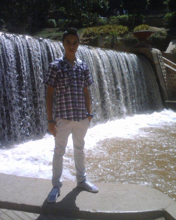 mo3ad-xpo's blog