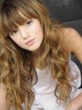 Photo de Renesmee-Carlie-CullenXx