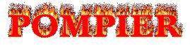 sapeur pompier le plus beau metier au monde