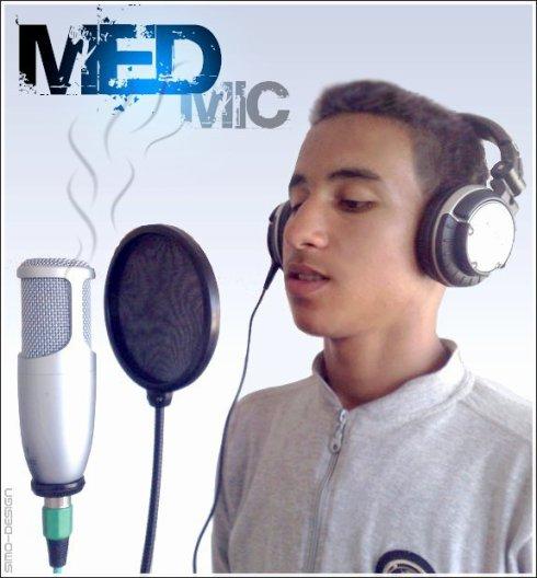 medmic