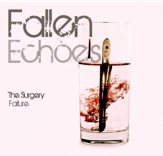 Fallen echoes