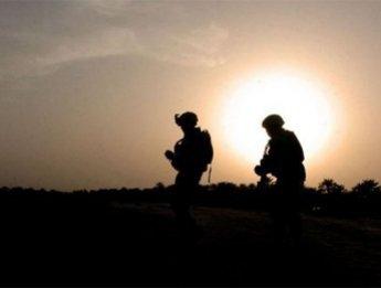 Les forces américaines achèvent leur mission de combat sans gloire