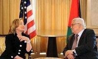 Israéliens et Palestiniens reprennent les négociations directes sans grand espoir