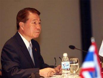 Le ministre des Affaires étrangères démissionne sur fond de scandales