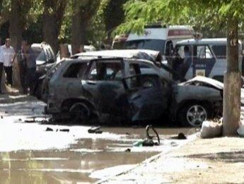 Nouvelle attaque meurtrière de la rébellion islamiste contre l'armée