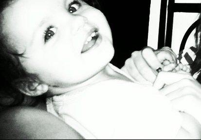 Ma princesse.♥♥