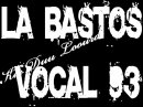 Photo de La-Bastos-Vocal93