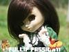 Tag de Pullip-Faiiry