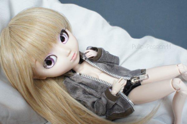 Lola ~ Sakura ~ Alex ~ Other