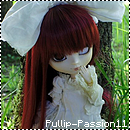 Photo de Pullip-Passion11