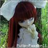 Pullip-Passion11