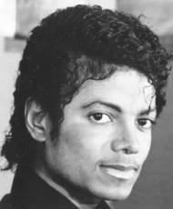 Michael Jackson est-t-il vraiment mord ? Mon avis !