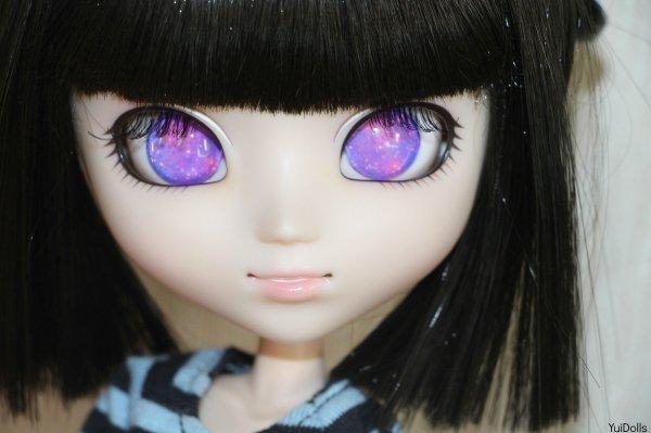 Photos en vrac' Dolls #1 Avec des nouveautés !