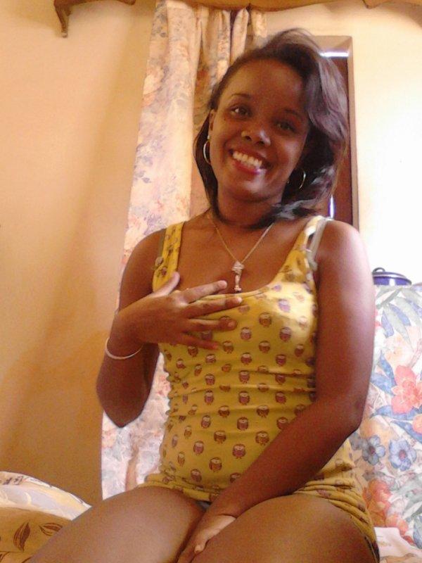 sourire sourire