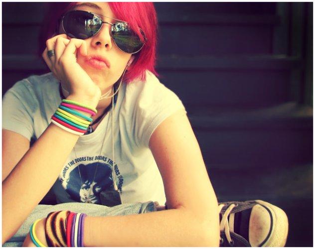 Blog de charapova-girl