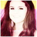 Photo de SelSel-Gomez