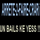 Photo de ARRETE-2-FAiRE-CRARi
