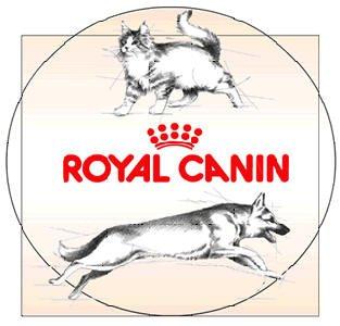 Royal Canin !!