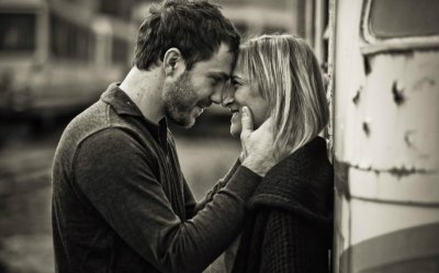T'embrasser partout s'aimer quand on est saouls me serrer sur ton c½ur pardonner tes erreurs, se dire qu'on est heureux emmerder les envieux.