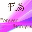 Photo de ForeverStoryers